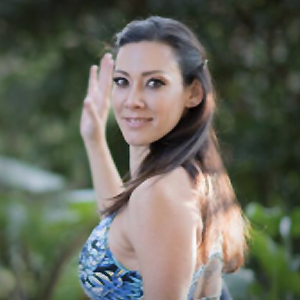 McKenna Performance Academy - Yoga