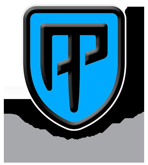 McKenna Performance Academy logo